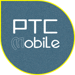 App PTC app - Earn money APK for Windows Phone | Download Android