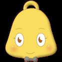 울림세상 - 돌싱만을 위한 소셜데이팅 1위, 성공재혼! icon