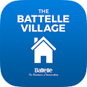 The Battelle Village icon