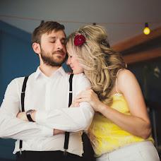 Wedding photographer Sonya Moiseeva (moiseevasonya). Photo of 10.01.2017