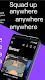 screenshot of Twitch: Livestream Multiplayer Games & Esports