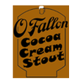 Logo of O'Fallon Cocoa Cream Stout