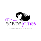 Elayne James