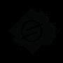 Logo of Shop Biere De Garde