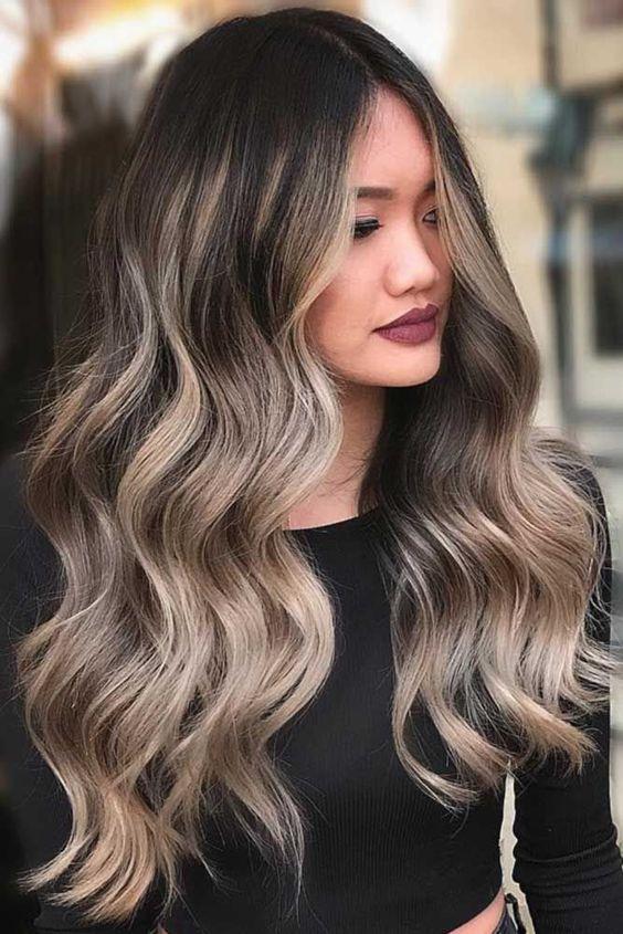 highlights-for-dark-brown-hair-ahsy