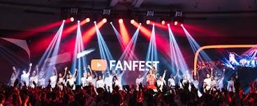 Hong Kong | Live Stream | 11 Oct
