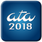 ATA 59th Annual Conference icon