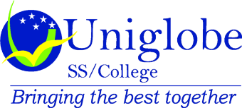 F:\Google Drive 1\1 AAdmin Ashok\UGHSS Logo(BW)\LOGO A.png