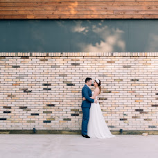 Wedding photographer Konstantin Savvopulo (korfee). Photo of 25.06.2015