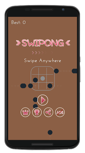 Swipong