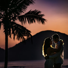 Wedding photographer Flavio Roberto (FlavioRoberto). Photo of 25.09.2018