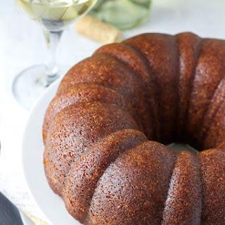 Wine Cake Mix Recipes.