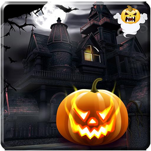 VR Halloween Puzzle Case Adventure (game)