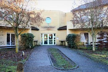 appartement à Théding (57)