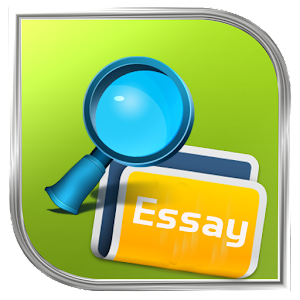 write an essay essay writing final android apps on google play write an essay essay writing final
