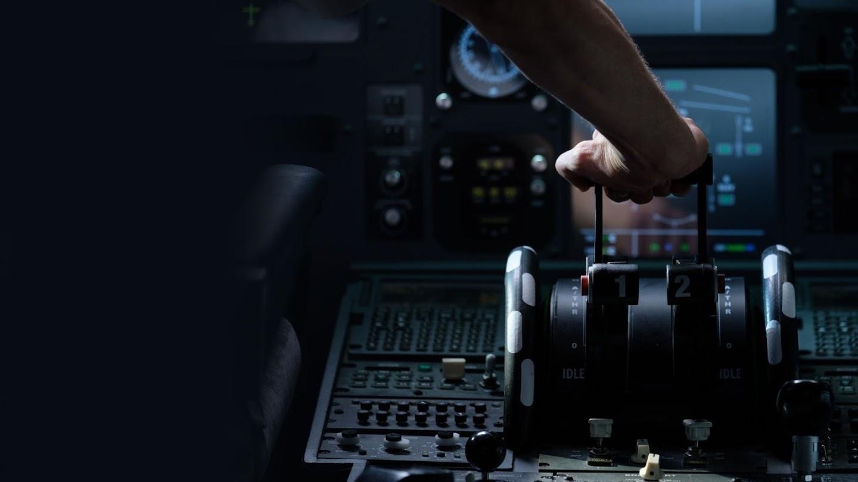Watch Air Crash Investigation live