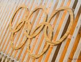Finale Olympisch voetbal voor vrouwen uitgesteld