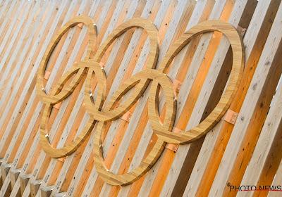 Zweden verrast Amerikaans dreamteam meteen op Olympische Spelen