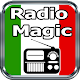 Download Radio Magic Gratis Online In Italia For PC Windows and Mac