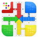 Parcheesi PlaySpace icon