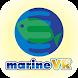 アクアマリンふくしまVR - 有料新作の便利アプリ Android