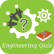 Quiz Engineering