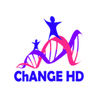 ChANGE HD