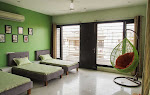 Affordable Coliving PG in Whitefield Bangalore
