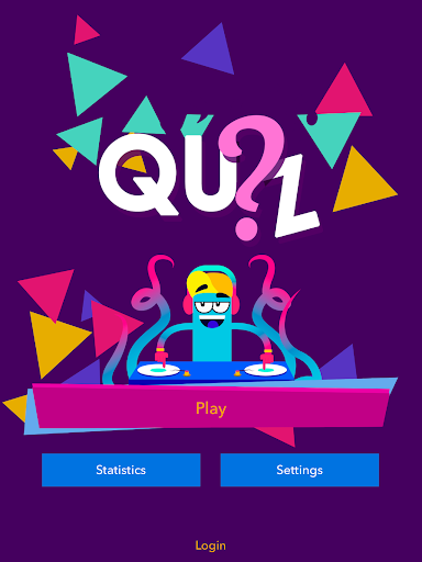 Trivial Music Quiz 1.0.9 screenshots 6