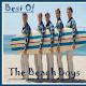 The Beach Boys Songs for PC-Windows 7,8,10 and Mac