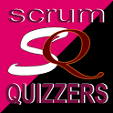 ScrumQuizzers icon