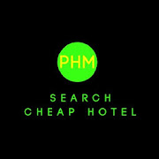 search cheap hotel