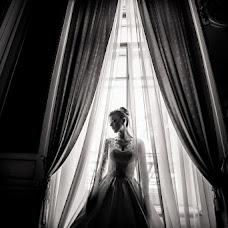 Wedding photographer Vladimir Tickiy (Vlodko). Photo of 05.10.2015