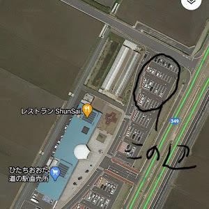 ヴィッツ KSP130 H30年式 1000ccのカスタム事例画像 😈ワルヴィッツ😈さんの2020年12月30日23:10の投稿