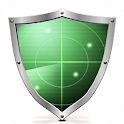 Antivirus for Android 2016 icon