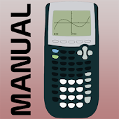 Manual for TI-84 Calculator