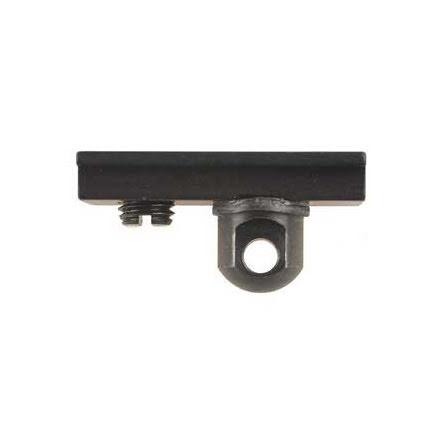 Harris Bipod Adapter 6