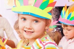 De Carnaval en Almería con la family del 17 de febrero al 5 de marzo