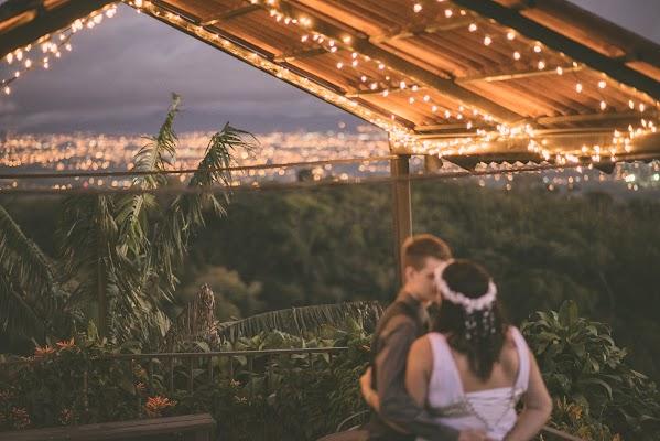 Fotógrafo de bodas Jarib Gonzalez (jaribfoto). Foto del 02.01.2017