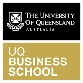 UQ MBA Connect