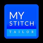 My Stitch Tailor icon