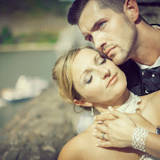 Wedding photographer Wiens Denis (WiensDenis). Photo of 10.01.2014