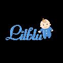 Lilblu icon