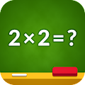 Multiplication Table IQ APK