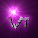 Word Teaser icon