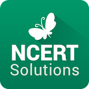 App NCERT Solutions of NCERT Books APK for Windows Phone
