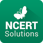 NCERT Solutions of NCERT Books 3.2.2