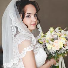 Свадебный фотограф Яна Кремова (kremova). Фотография от 17.02.2014