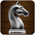 Blindfold Chess Training icon