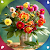 Flowers Live Wallpapers file APK for Gaming PC/PS3/PS4 Smart TV